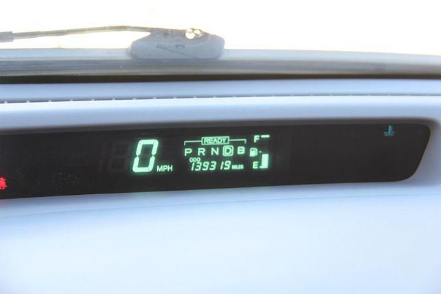 2003 Toyota Prius Santa Clarita, CA 18