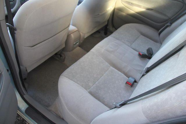 2003 Toyota Prius Santa Clarita, CA 15