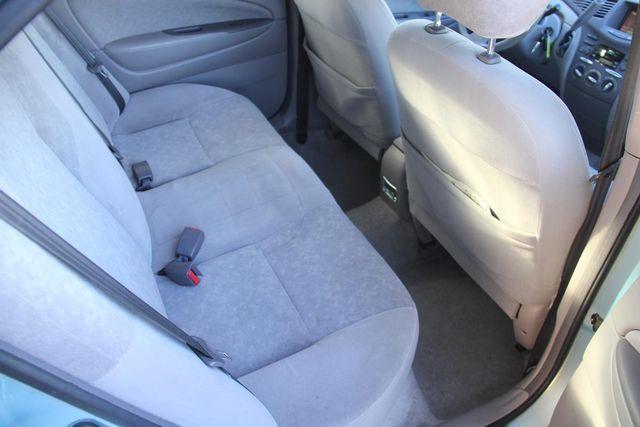 2003 Toyota Prius Santa Clarita, CA 16