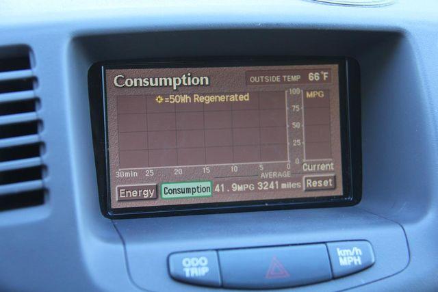 2003 Toyota Prius Santa Clarita, CA 19