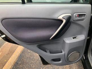 2003 Toyota RAV4 AWD Maple Grove, Minnesota 14
