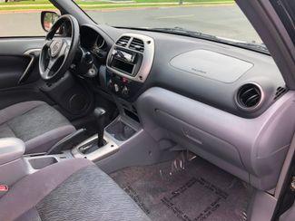 2003 Toyota RAV4 AWD Maple Grove, Minnesota 9