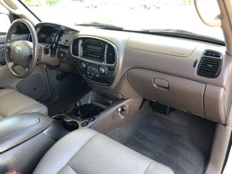 2003 Toyota Sequoia Limited LINDON, UT 14