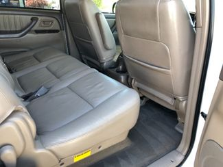 2003 Toyota Sequoia Limited LINDON, UT 18
