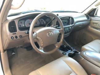 2003 Toyota Sequoia Limited LINDON, UT 6