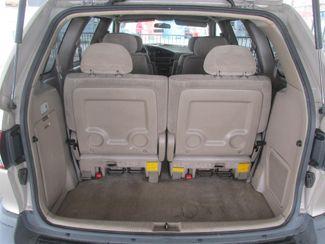 2003 Toyota Sienna CE Gardena, California 10