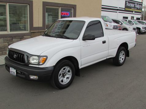 2003 Toyota Tacoma  in , Utah
