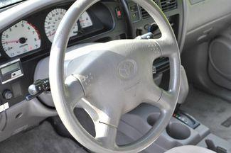 2003 Toyota Tacoma   city California  BRAVOS AUTO WORLD   in Cathedral City, California