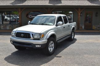 2003 Toyota Tacoma limited in Collierville, TN 38107