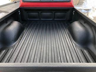 2003 Toyota Tacoma Xtracab V6 4WD LINDON, UT 12