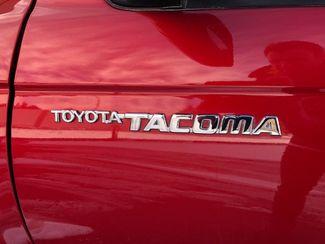 2003 Toyota Tacoma Xtracab V6 4WD LINDON, UT 14