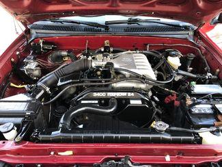 2003 Toyota Tacoma Xtracab V6 4WD LINDON, UT 15