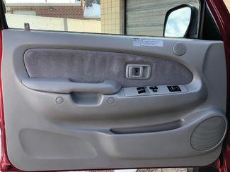2003 Toyota Tacoma Xtracab V6 4WD LINDON, UT 17