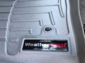 2003 Toyota Tacoma Xtracab V6 4WD LINDON, UT 19