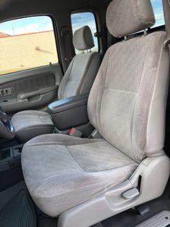 2003 Toyota Tacoma Xtracab V6 4WD LINDON, UT 20