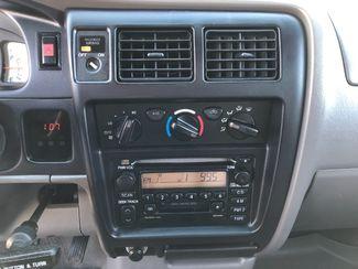 2003 Toyota Tacoma Xtracab V6 4WD LINDON, UT 22