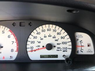 2003 Toyota Tacoma Xtracab V6 4WD LINDON, UT 24