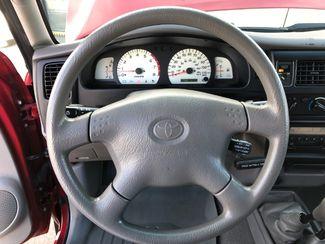 2003 Toyota Tacoma Xtracab V6 4WD LINDON, UT 25