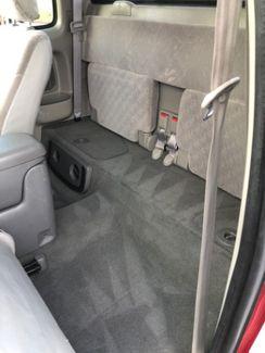 2003 Toyota Tacoma Xtracab V6 4WD LINDON, UT 26