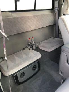 2003 Toyota Tacoma Xtracab V6 4WD LINDON, UT 27