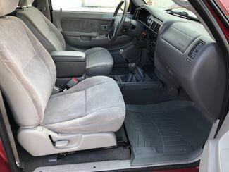 2003 Toyota Tacoma Xtracab V6 4WD LINDON, UT 29