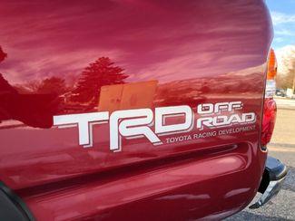 2003 Toyota Tacoma Xtracab V6 4WD LINDON, UT 9