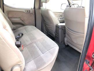 2003 Toyota Tacoma Double Cab V6 4WD LINDON, UT 21