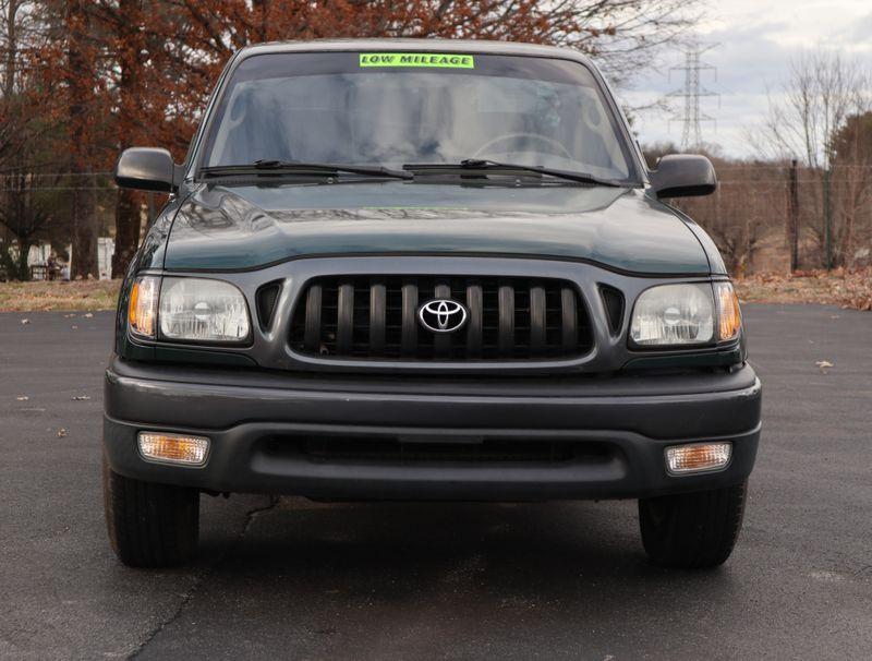 2003 Toyota Tacoma   in Maryville, TN