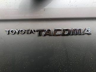 2003 Toyota Tacoma Pickup 2D 6 ft  city Montana  Montana Motor Mall  in , Montana