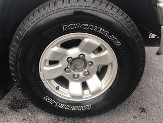 2003 Toyota Tacoma Prerunner SR5  city TX  Clear Choice Automotive  in San Antonio, TX