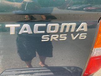 2003 Toyota Tacoma   city MA  Baron Auto Sales  in West Springfield, MA