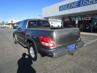 2003 Toyota Tundra SR5  Abilene TX  Abilene Used Car Sales  in Abilene, TX