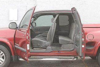 2003 Toyota Tundra SR5 Hollywood, Florida 28