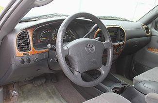 2003 Toyota Tundra SR5 Hollywood, Florida 14