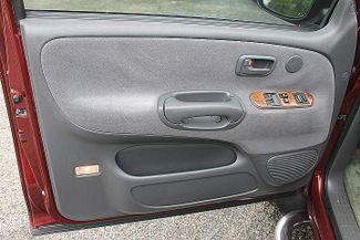 2003 Toyota Tundra SR5 Hollywood, Florida 30