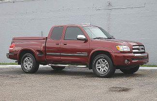 2003 Toyota Tundra SR5 Hollywood, Florida 20