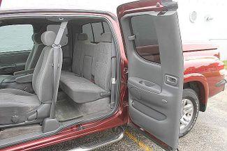 2003 Toyota Tundra SR5 Hollywood, Florida 31