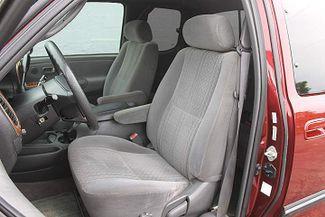 2003 Toyota Tundra SR5 Hollywood, Florida 22