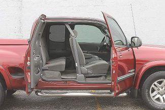 2003 Toyota Tundra SR5 Hollywood, Florida 29