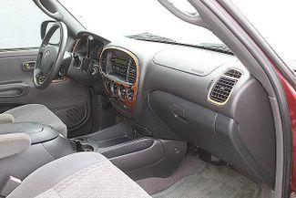 2003 Toyota Tundra SR5 Hollywood, Florida 19