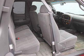 2003 Toyota Tundra SR5 Hollywood, Florida 25