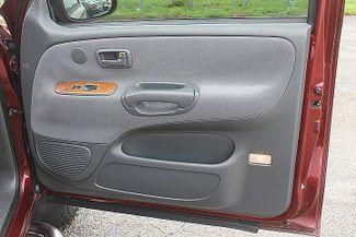2003 Toyota Tundra SR5 Hollywood, Florida 32