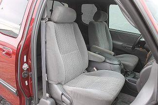 2003 Toyota Tundra SR5 Hollywood, Florida 24