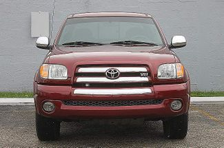 2003 Toyota Tundra SR5 Hollywood, Florida 36