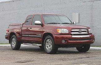 2003 Toyota Tundra SR5 Hollywood, Florida 13
