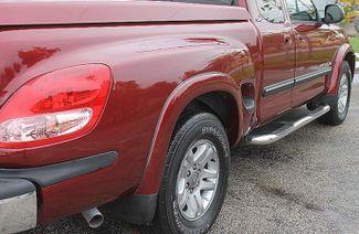 2003 Toyota Tundra SR5 Hollywood, Florida 5