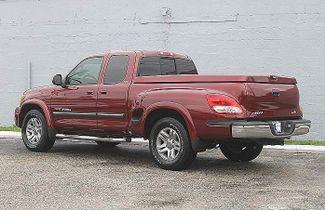 2003 Toyota Tundra SR5 Hollywood, Florida 7