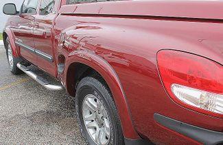 2003 Toyota Tundra SR5 Hollywood, Florida 8