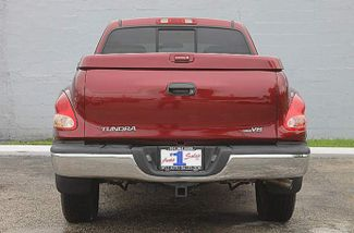 2003 Toyota Tundra SR5 Hollywood, Florida 6