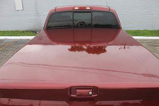2003 Toyota Tundra SR5 Hollywood, Florida 44